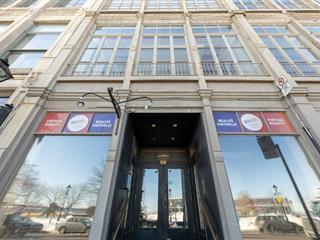 Bâtisse commerciale à louer à Montréal (Ville-Marie), Montréal (Île), 55, Rue de la Commune Ouest, local 6, 9930728 - Centris.ca
