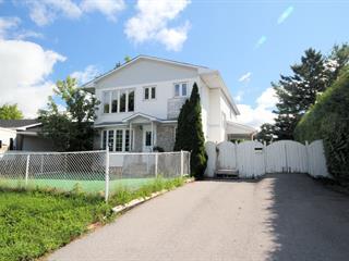 House for sale in Gatineau (Gatineau), Outaouais, 354, Rue  P.-Labine, 23425900 - Centris.ca