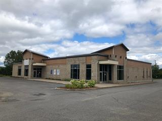 Commercial building for sale in Sainte-Catherine-de-la-Jacques-Cartier, Capitale-Nationale, 4560 - 4570, Route de Fossambault, 22561838 - Centris.ca
