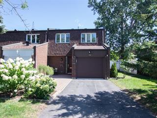 House for sale in Dollard-Des Ormeaux, Montréal (Island), 50, Rue  Davignon, 9173166 - Centris.ca