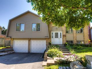 Maison à vendre à Kirkland, Montréal (Île), 65, Rue  Wilder-Penfield, 24494631 - Centris.ca