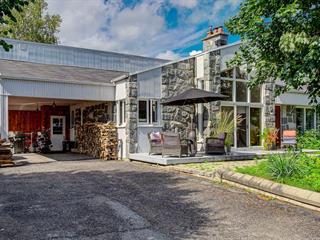 Maison à vendre à Portneuf, Capitale-Nationale, 50, Rue  Nelson, 17174062 - Centris.ca