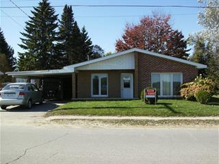 Maison à vendre à Mont-Laurier, Laurentides, 2775, Chemin de l'Église Nord, 12868414 - Centris.ca