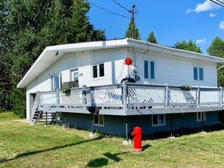 Maison à vendre à Rouyn-Noranda, Abitibi-Témiscamingue, 648, Rue  Bourbeau, 15771730 - Centris.ca