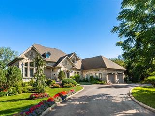 House for sale in Boisbriand, Laurentides, 196, Chemin de la Grande-Côte, 17133200 - Centris.ca