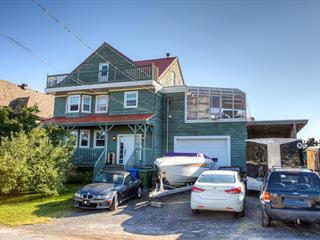 House for sale in Saint-Zotique, Montérégie, 130, 68e Avenue, 12921527 - Centris.ca