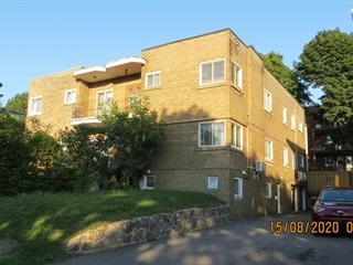 Condo / Appartement à louer à Montréal (Côte-des-Neiges/Notre-Dame-de-Grâce), Montréal (Île), 4206, Avenue  Van Horne, 16359046 - Centris.ca