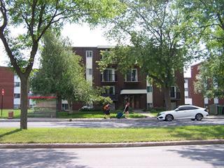 Immeuble à revenus à vendre à Montréal (Rivière-des-Prairies/Pointe-aux-Trembles), Montréal (Île), 720, boulevard du Tricentenaire, 9243576 - Centris.ca