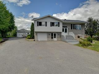 House for sale in Saint-Zotique, Montérégie, 3020, Rue  Principale, 16430917 - Centris.ca