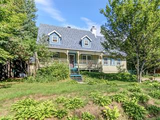 House for sale in Val-David, Laurentides, 1571, Rue  James-Guitet, 24973004 - Centris.ca