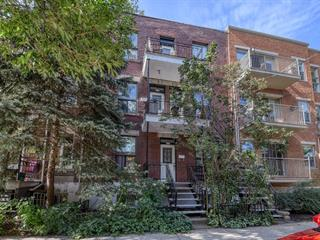 Triplex à vendre à Montréal (Rosemont/La Petite-Patrie), Montréal (Île), 4850 - 4854, 5e Avenue, 21184197 - Centris.ca
