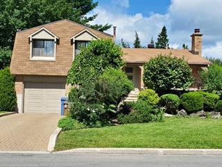 Maison à vendre à Kirkland, Montréal (Île), 71, Rue  Daudelin, 19428552 - Centris.ca