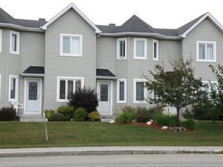 Maison en copropriété à vendre à Rimouski, Bas-Saint-Laurent, 366, Avenue  Belzile, 10916247 - Centris.ca