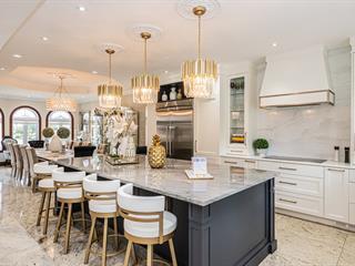 Maison à vendre à Laval (Duvernay), Laval, 3446, Rue de l'Amiral, 14167274 - Centris.ca