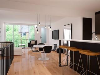 Condo for sale in Longueuil (Le Vieux-Longueuil), Montérégie, 917, Rue  Préfontaine, 23041411 - Centris.ca