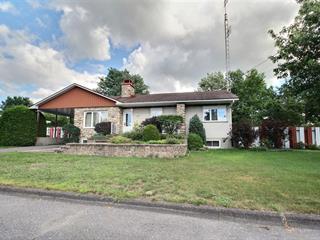 House for sale in Drummondville, Centre-du-Québec, 1755, Rue  Goupil, 24009065 - Centris.ca