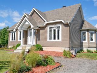 Maison à vendre à Saint-Urbain-Premier, Montérégie, 109, Montée de la Grande-Ligne, 18045380 - Centris.ca