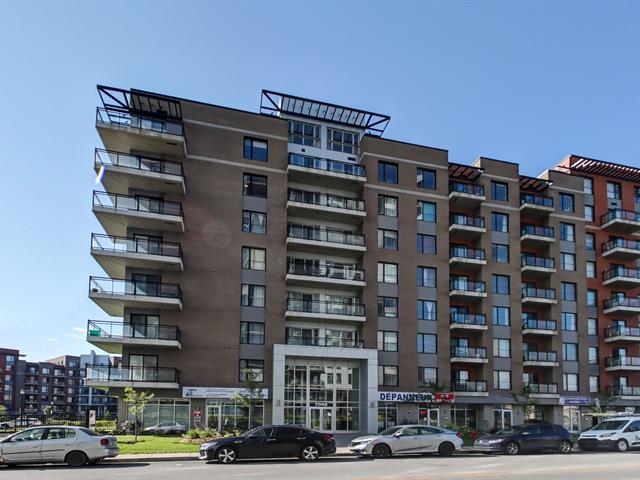 Condo for sale in Montréal (LaSalle), Montréal (Island), 7040, Rue  Allard, apt. 646, 14820601 - Centris.ca