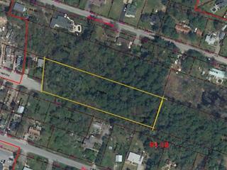 Terrain à vendre à Saint-Lin/Laurentides, Lanaudière, Rue  Désormeaux, 23856161 - Centris.ca