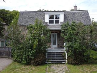 Duplex à vendre à Lévis (Desjardins), Chaudière-Appalaches, 31, Rue  Jeanne-Mance, 19267546 - Centris.ca