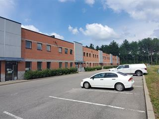 Local industriel à vendre à Blainville, Laurentides, 20, Rue  Émilien-Marcoux, local 107, 17846116 - Centris.ca