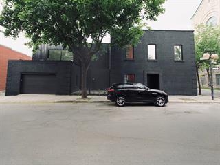 Maison à vendre à Montréal (Villeray/Saint-Michel/Parc-Extension), Montréal (Île), 7751, Rue  Saint-André, 28175989 - Centris.ca