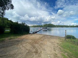 Terrain à vendre à Lac-Simon, Outaouais, Chemin  Sabourin, 9942157 - Centris.ca