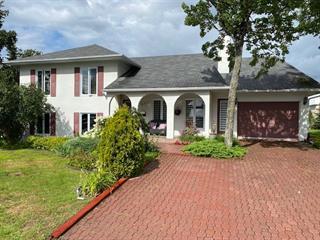Maison à vendre à Saguenay (Chicoutimi), Saguenay/Lac-Saint-Jean, 227, Rue du Domaine-du-Roi, 27747222 - Centris.ca