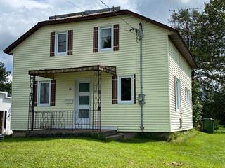 House for sale in Saint-Ubalde, Capitale-Nationale, 182, Rue  Saint-Denis, 21125876 - Centris.ca