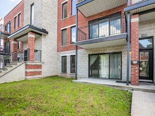 Condo à vendre à Longueuil (Le Vieux-Longueuil), Montérégie, 1220, boulevard  Sainte-Foy, 22355487 - Centris.ca