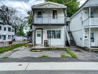Duplex for sale in Gatineau (Hull), Outaouais, 7, Rue  Bienville, 20590504 - Centris.ca