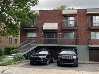Quadruplex for sale in Montréal (Ahuntsic-Cartierville), Montréal (Island), 9292 - 9298, Avenue  Joseph-Mélançon, 19119446 - Centris.ca