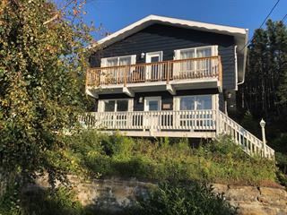 House for sale in Rimouski, Bas-Saint-Laurent, 193, Rue  Gérard-Roussel, 27891043 - Centris.ca