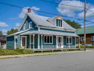 House for sale in Massueville, Montérégie, 176, Rue  Durocher, 12720000 - Centris.ca