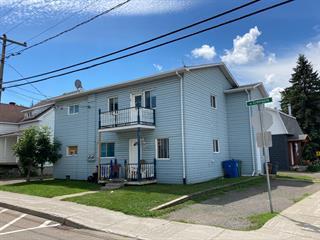 Duplex à vendre à Berthierville, Lanaudière, 365, Rue  Crémazie, 28622092 - Centris.ca