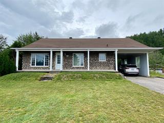 Maison à vendre à Saint-Fulgence, Saguenay/Lac-Saint-Jean, 409, Route de Tadoussac, 20593079 - Centris.ca