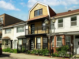 House for sale in Montréal (Villeray/Saint-Michel/Parc-Extension), Montréal (Island), 6933, boulevard de l'Acadie, 16544645 - Centris.ca