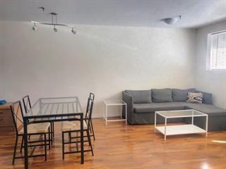 Condo / Apartment for rent in Westmount, Montréal (Island), 4162, boulevard  Dorchester Ouest, apt. 1G, 26675261 - Centris.ca