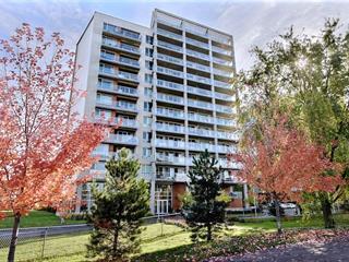 Condo for sale in Montréal (Rosemont/La Petite-Patrie), Montréal (Island), 5000, boulevard de l'Assomption, apt. 608, 23921160 - Centris.ca