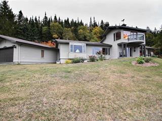 House for sale in Rivière-du-Loup, Bas-Saint-Laurent, 60, Chemin des Marées, 21181385 - Centris.ca