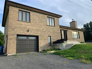 Maison à vendre à Terrebonne (Terrebonne), Lanaudière, 2920, Chemin  Comtois, 15494513 - Centris.ca