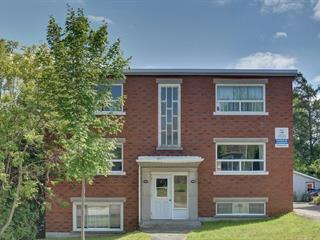 Quintuplex à vendre à Sherbrooke (Les Nations), Estrie, 1320, Rue  Prunier, 19359270 - Centris.ca