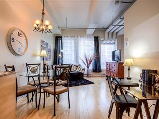 Condo for sale in Montréal (Ville-Marie), Montréal (Island), 1200, Rue  Saint-Alexandre, apt. 312, 15688607 - Centris.ca
