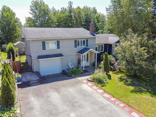Maison à vendre à Sherbrooke (Brompton/Rock Forest/Saint-Élie/Deauville), Estrie, 3164, Rue  Albert-Boudreau, 12332225 - Centris.ca