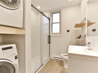 Condo / Appartement à louer à Montréal (Rosemont/La Petite-Patrie), Montréal (Île), 379, Rue de Bellechasse, 27278918 - Centris.ca