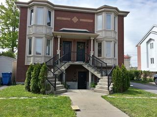 Condo à vendre à Sainte-Catherine, Montérégie, 4847, Rue des Ormes, 26298959 - Centris.ca