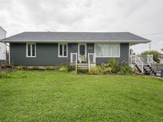 House for sale in Saguenay (Chicoutimi), Saguenay/Lac-Saint-Jean, 1935, Rue  Lavoie, 22069667 - Centris.ca