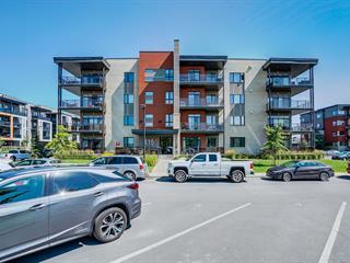 Condo à vendre à Gatineau (Aylmer), Outaouais, 415, Rue de l'Atmosphère, app. 105, 11190290 - Centris.ca