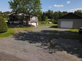 Maison à vendre à Saint-Léon-de-Standon, Chaudière-Appalaches, 14, Rue des Développements, 9153074 - Centris.ca