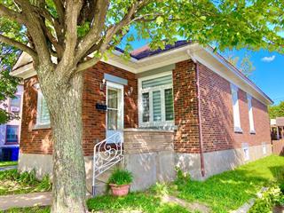 Maison à vendre à Saint-Joseph-de-Sorel, Montérégie, 312, Rue  Elizabeth, 26710138 - Centris.ca